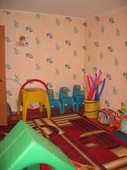Центр раннего развития