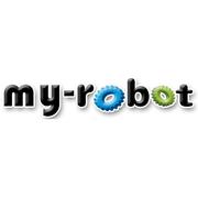 Клуб робототехники My-Robot