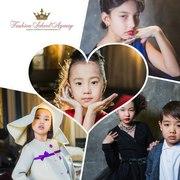 KZfashion school-agency курсы личностного роста и модного воспитания