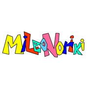 Детский центр интеллектуального и творческого развития «MiLeoNoriki»